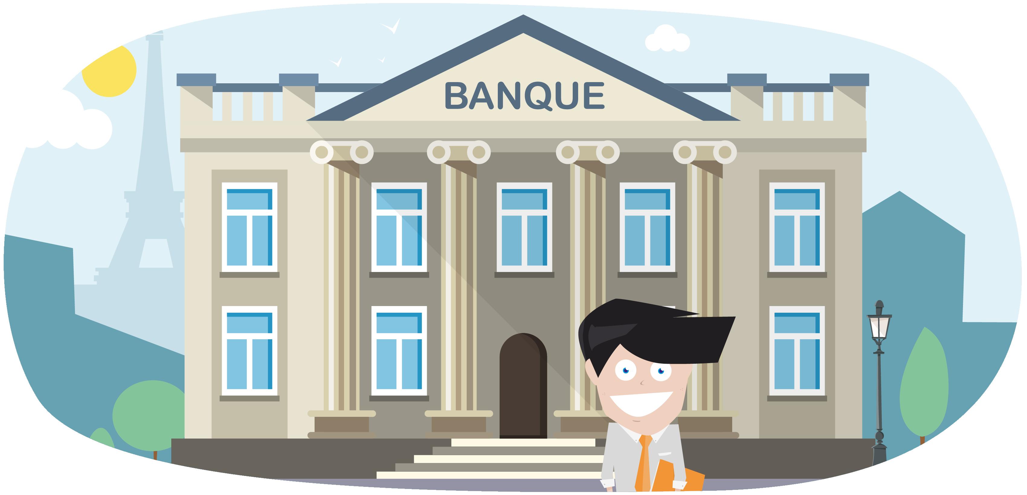 la domiciliation bancaire d u0026 39 une entreprise