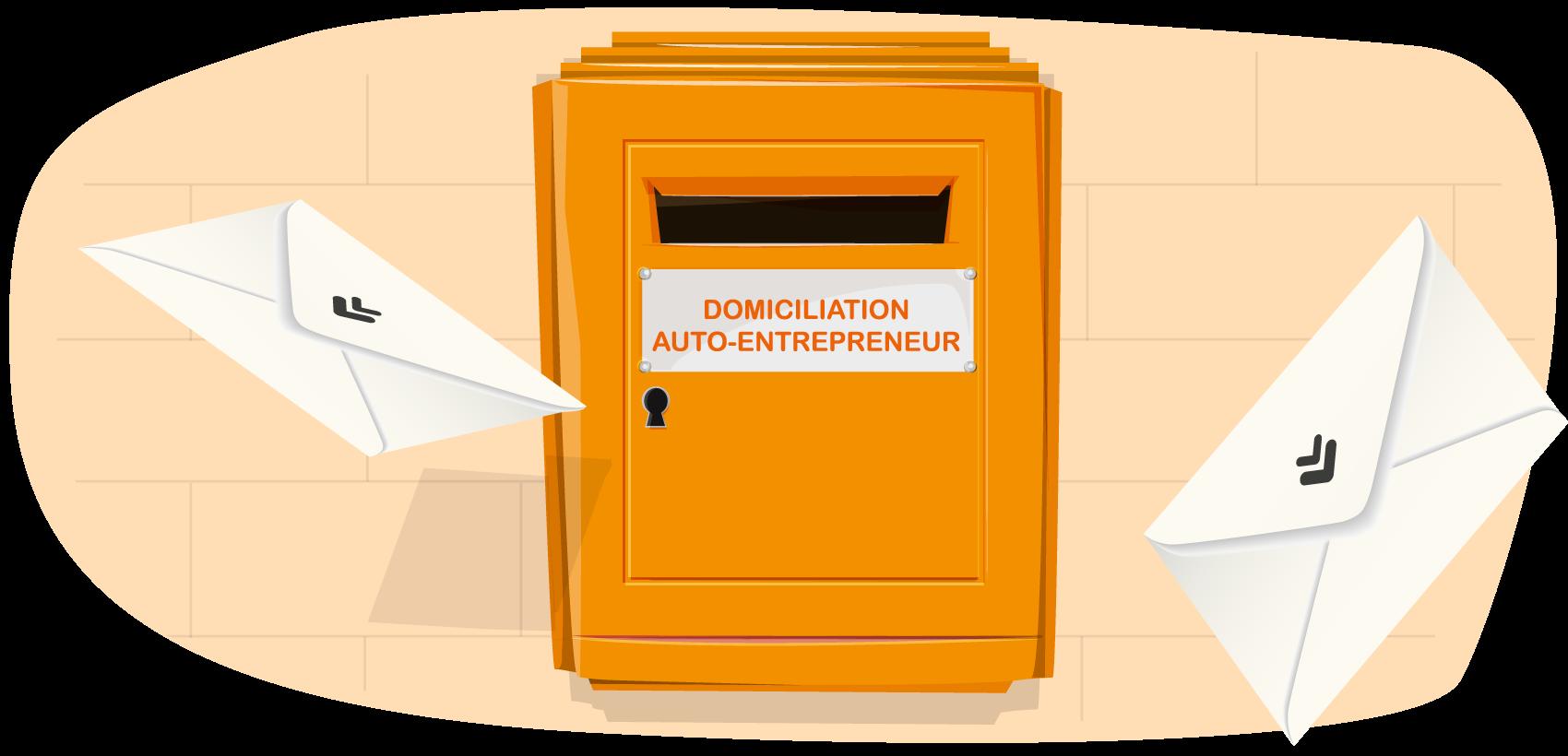 Cr ation d 39 entreprise quelles aides for Auto entrepreneur idees qui marchent