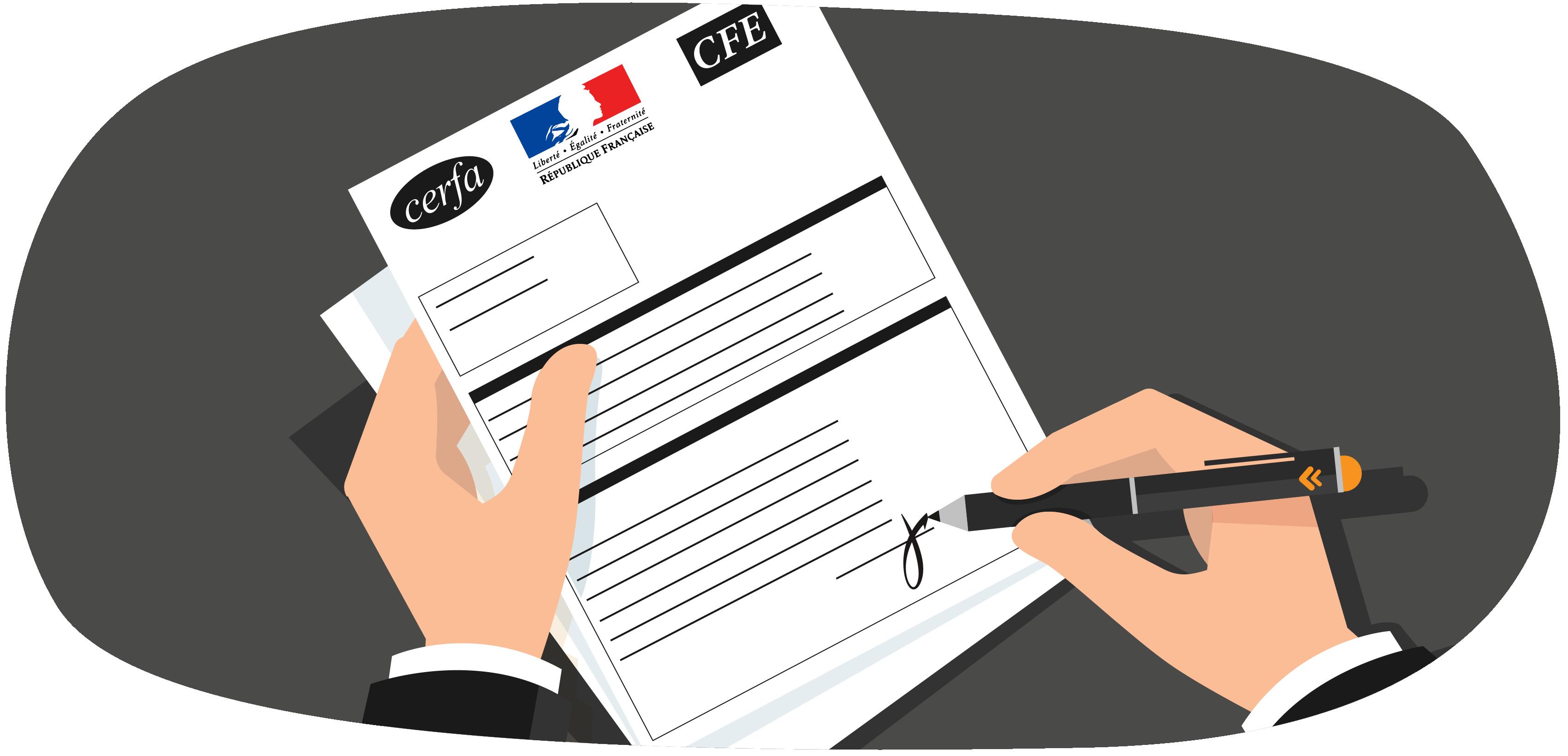 Auto entrepreneur ou entreprise individuelle quel statut for Auto entrepreneur quel metier rapporte