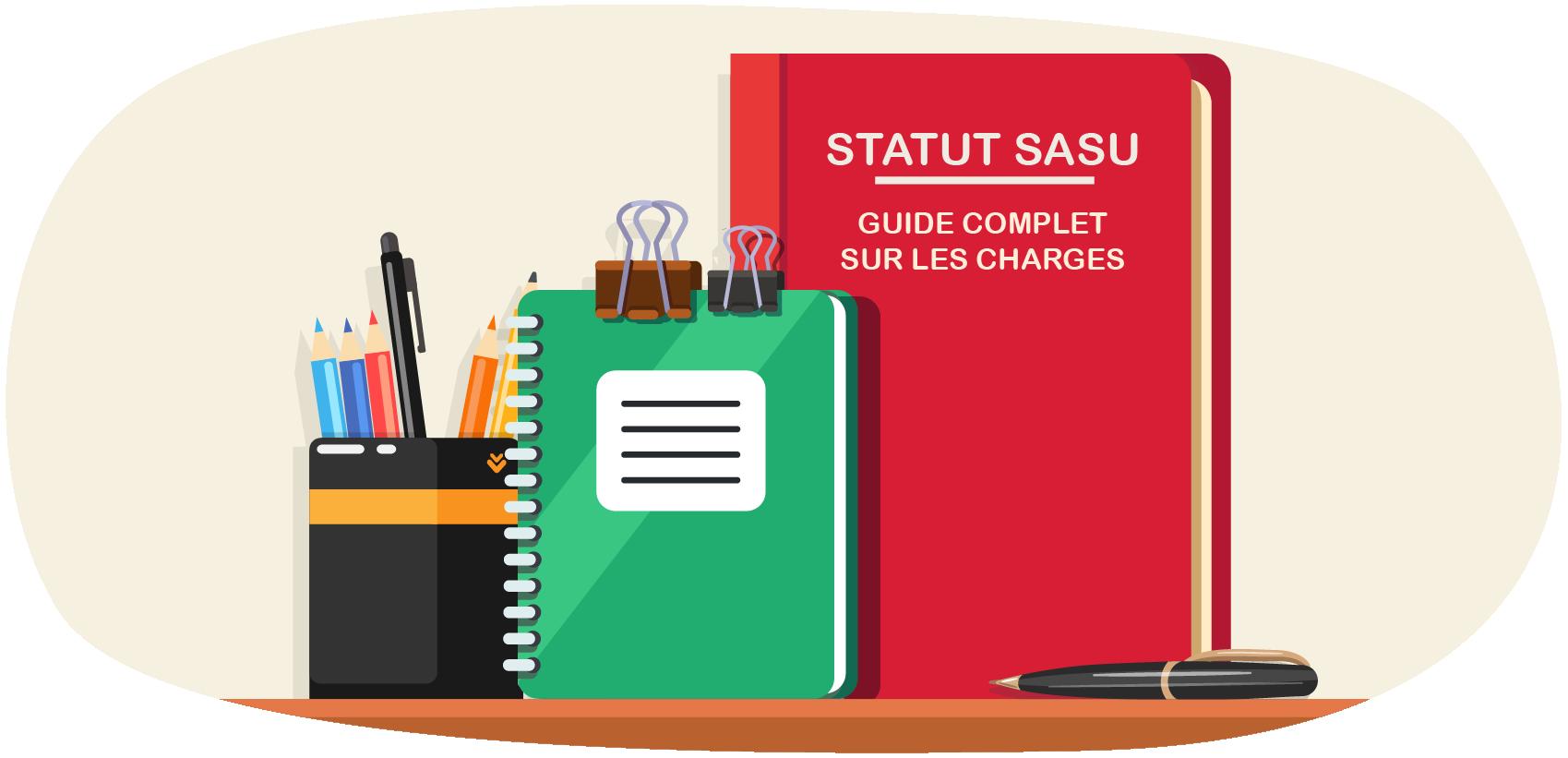 forme juridique sasu