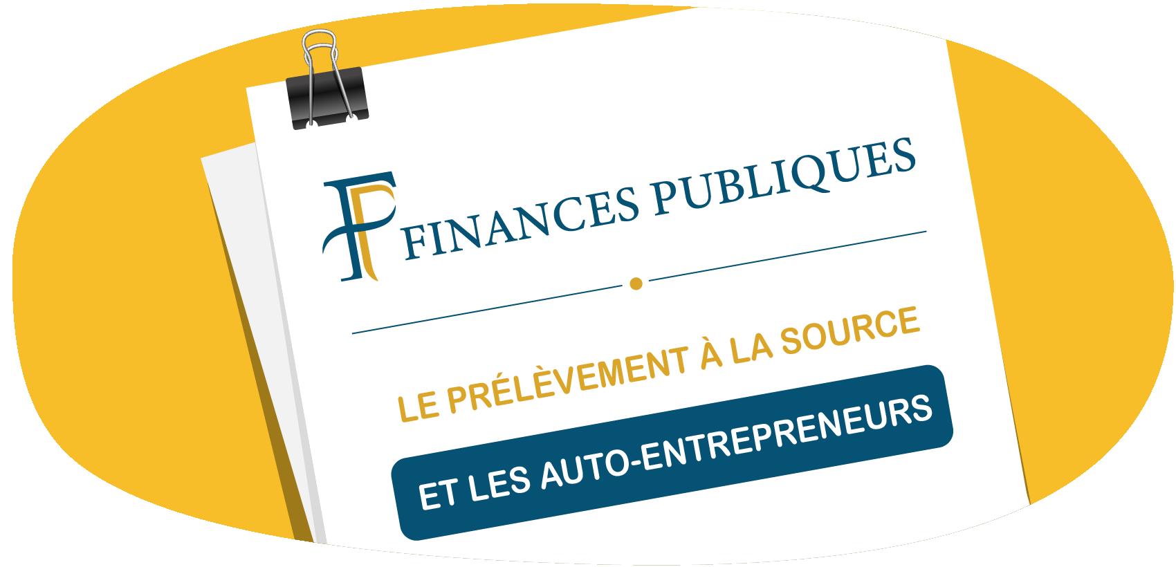 Comment Devenir Auto Entrepreneur Les Demarches A Suivre Abc Liv