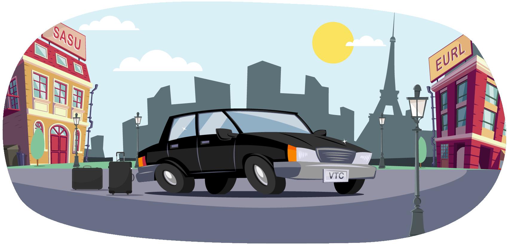 regle auto entrepreneur
